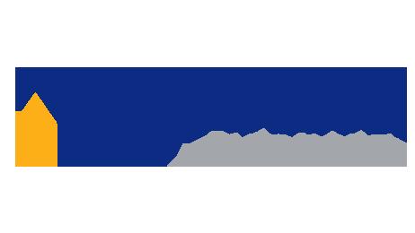 Newmont Éléonore