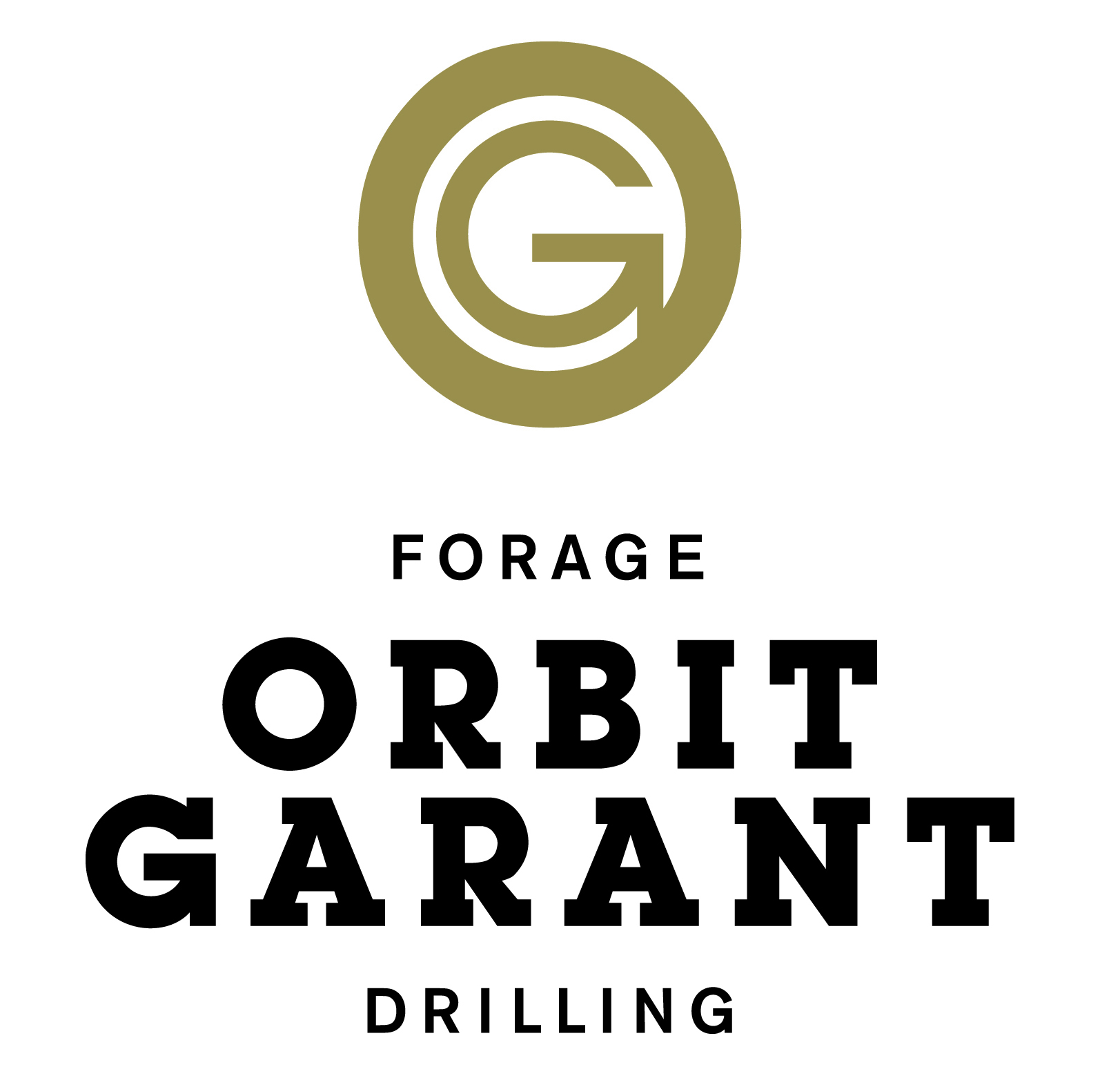 Forage Orbit Garant
