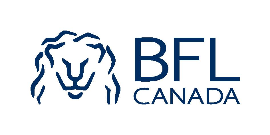 BFL Canada risques et assurances inc.