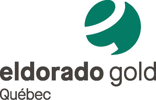 Eldorado Gold Lamaque