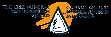 Conseil cri sur l'exploration minérale
