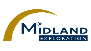Midland Exploration