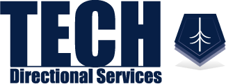TECH Directional Services inc.