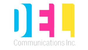 DEL Communication