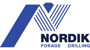 Forage Nordik