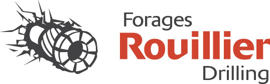 Forages Rouillier Drilling