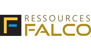 Ressources Falco