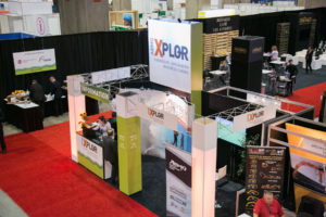 Xplor 2019 event to attend