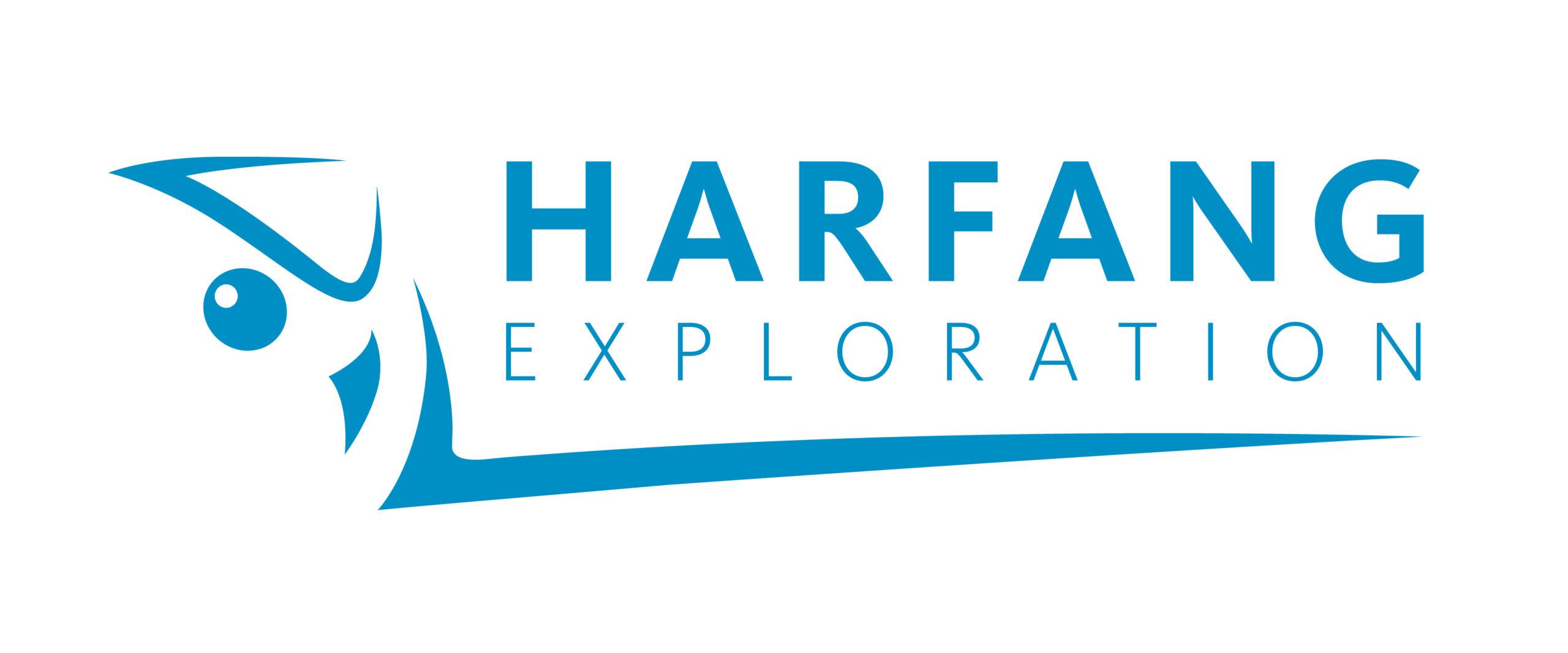 Harfang Exploration
