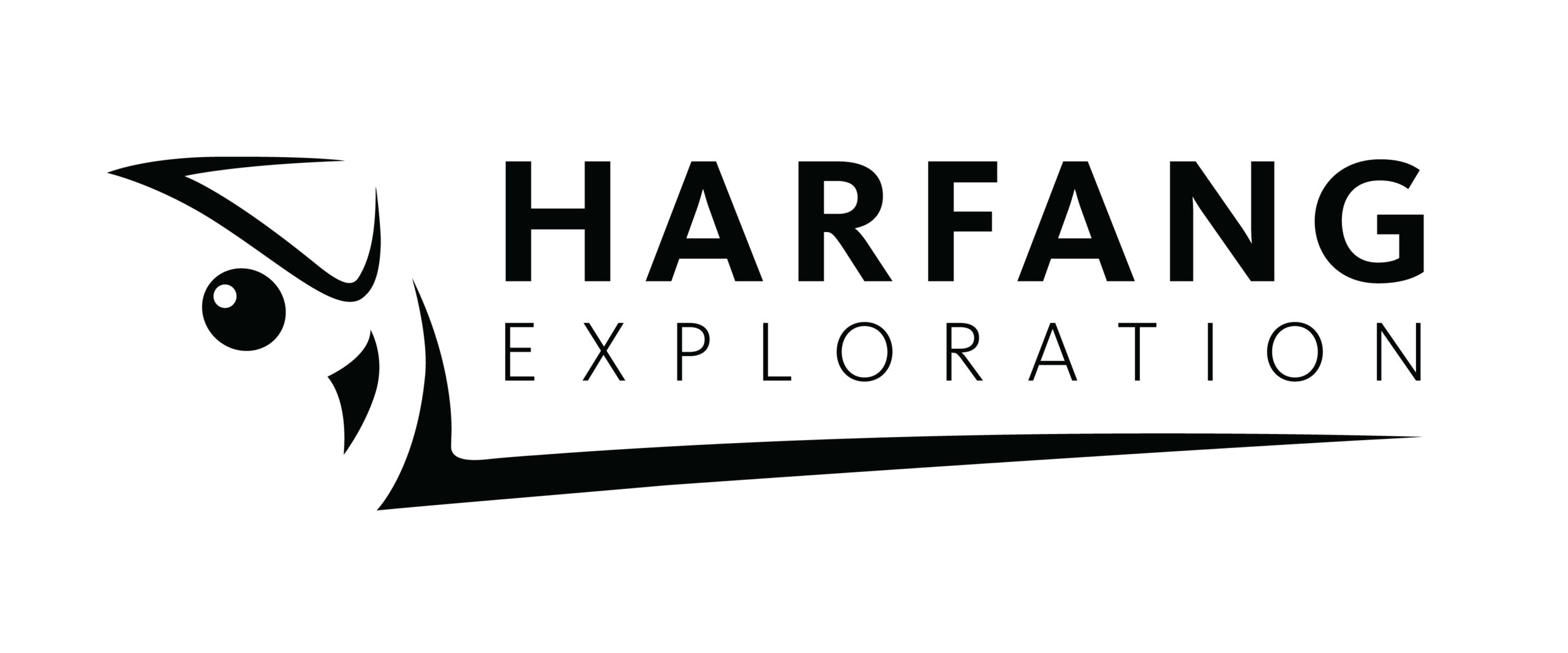 Harfang Exploration