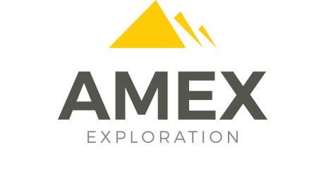 Amex Exploration