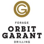 Forage Orbit Garant