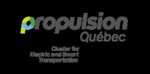 Propulsion Qc