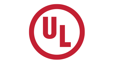 Underwriters Laboratories of Canada (UL)