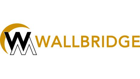 Wallbridge Mining