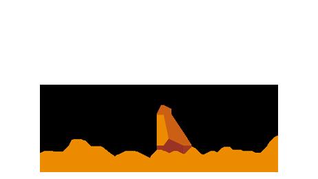 Fury Gold Mines