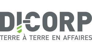Di-Corp