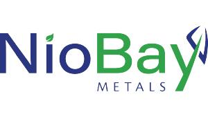 Niobay Metals