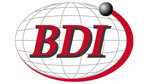 BDI Canada