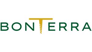 Ressources Bonterra
