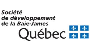 Société de développement de la baie james