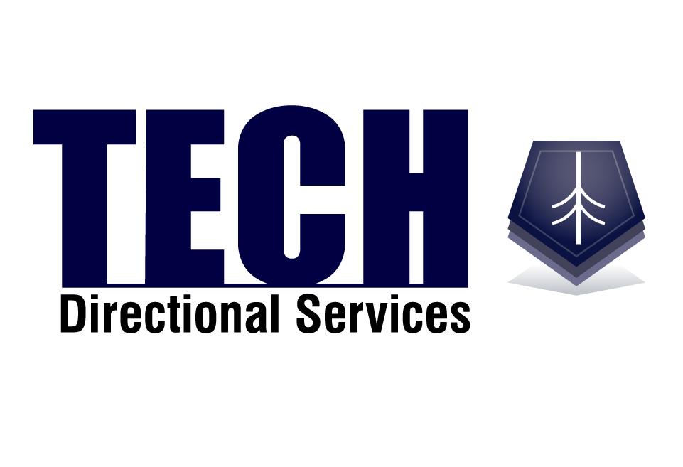 Tech Directional