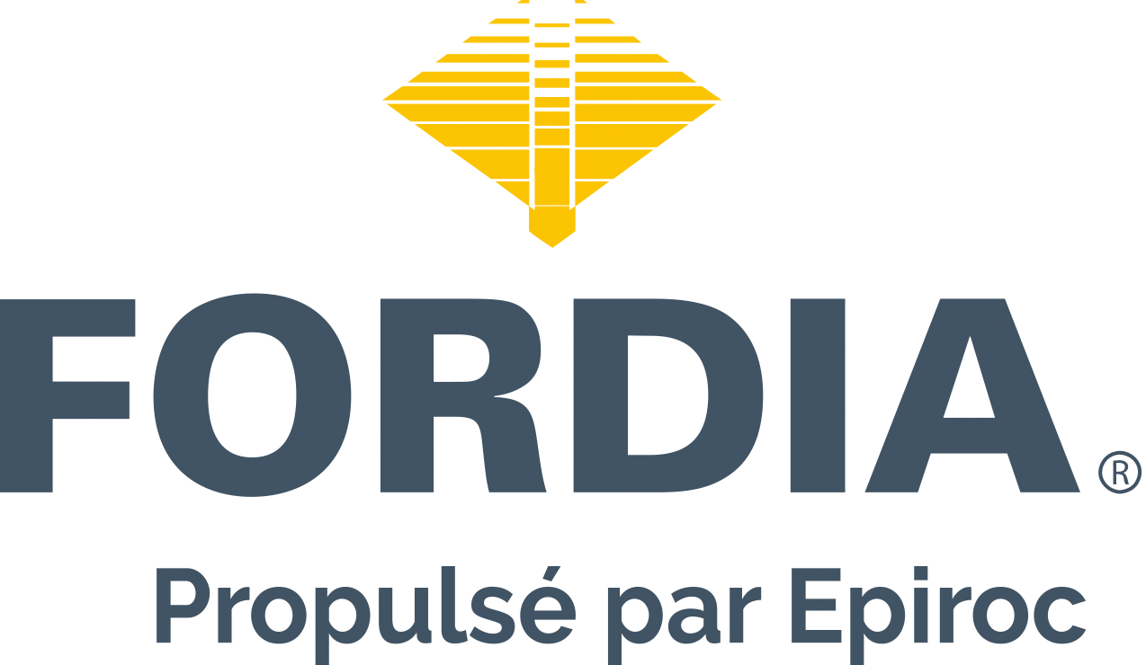 Groupe Fordia