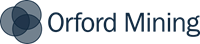 Orford Mining